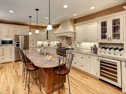 Kitchen Island With Sink And Seating Kitchen Islands With Seating Freestanding Kitchen Islands With