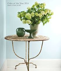 316 best best benjamin moore paint colors images on pinterest