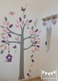 stickers chambre fille stickers muraux bb garon chambre with stickers muraux bb