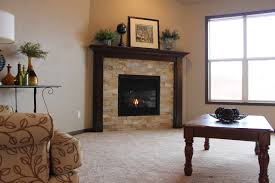 slate tile fireplace surround with ideas image 40835 kaajmaaja