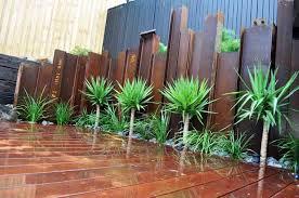 Balinese Garden Design Ideas Gardens Inspiration Your Space Landscapes Australia Hipages