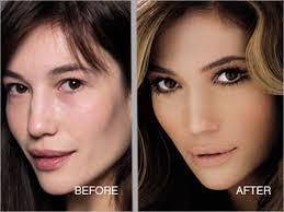 Scott Barnes Makeup Tips Bigger Brighter Eyes With Makeup Tips Tutorials Makeup