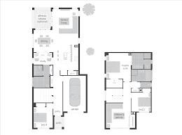 oakvale floorplans mcdonald jones homes