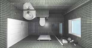 ceiling faux tin ceiling tiles cheap plastic ceiling panels