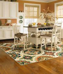 floor and decor florida florida floor and decor gallery of wood and tile flooring
