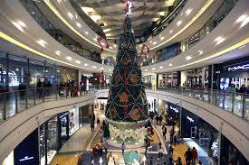 photos christmas trees from around the world kval