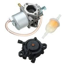 carburetor golf reviews online shopping carburetor golf reviews