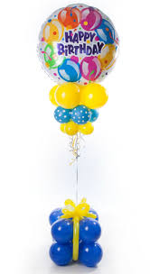 balloons for birthdays delivered 453 best balloons birthday images on balloons