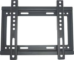 Lcd Tv Wall Mount Stand Mx Ultra Slim Lcd Led Tv Wall Mount Stand 14