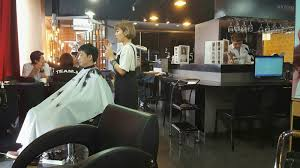 soonsiki hair a cut above the rest seoul searching