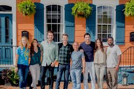 hgtv property brothers excellent property brothers brother from property brothers hgtv tv