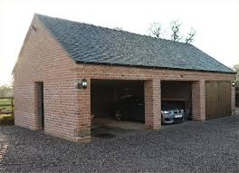 david hopwood building services house extension garage and wall