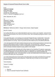 rn letter of recommendation sample cover letter for lpn 81 images lpn cover letter