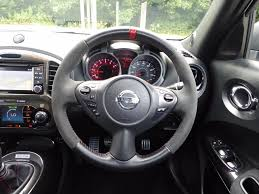 nissan juke d mode used 2016 nissan juke 1 6 dig t nismo rs 5dr free 2 years