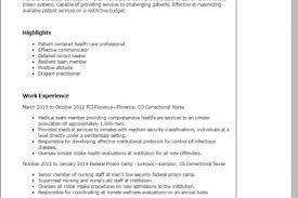 Correctional Officer Job Description Resume by Police Resume Sample Resume Police Officer Job Description Law