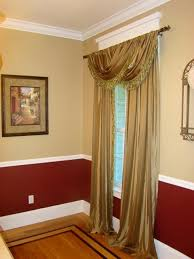 Two Tone Bathroom Two Tone Interior Paint Ideas House Decor Picture