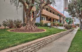 Torrance Ca Zip Code Map by Torrance Ca Apartments L Tuscany Villas