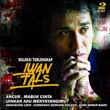 download mp3 iwan fals lagu satu best music playlist iwan fals by opedinet opedi net free