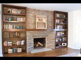 how to decorate a bookshelf modern bookcase modern bookcase decorating ideas youtube
