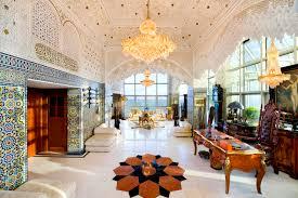 Million Dollar Bedrooms Taj Miami Featured On Hgtv U0027s Million Dollar Rooms One Sotheby U0027s