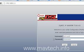 resetting wifi password how to change pldtmydsl wifi ssid and wifi password mavtech