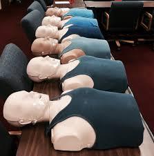 cpr u0026 first aid training bridgetown training solutions