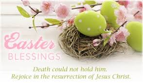 free easter cards easter blessings ecard free easter cards online