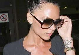 15 super victoria beckham tattoo designs creativefan