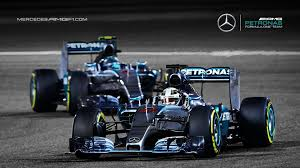mercedes f1 wallpaper immagini mercedes f1 2016 bbc sport f bosses reject proposals