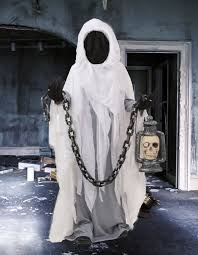 Ghost Costumes Stunning Ghost Halloween Costumes For Boys Photos Surfanon Us