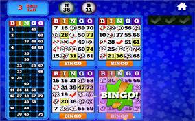 bingo heaven hd 1 124 apk for android aptoide