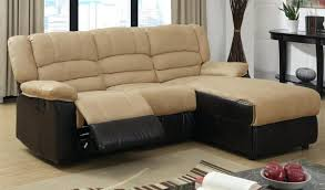 filled sofa sectional couches filled sofas center l sofa 15
