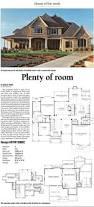 442 best architecture u0026 floor plans images on pinterest dream
