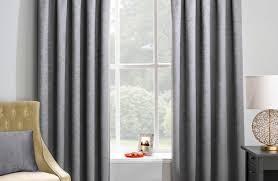 superb design of horrifying drapes beguiling magnificent