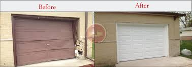 garage door opener remote repair garage door repair elburn il aladdin doors aladdin doors