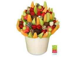 send fruit bouquet fresh fruit bouquet vegan fruit gift baskets