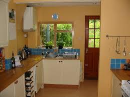 kitchen breathtaking what color kitchen paint color ideas