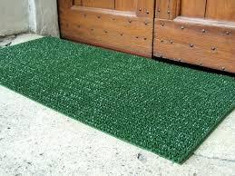 tappeti esterno herba tappeto su misura