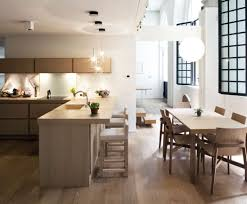 kitchen island lighting fixtures lighting kitchen island pendant lighting fixtures wonderful