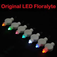 battery pack for lights meter string of led solar