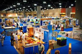 100 home depot expo design center atlanta pegasus naples 37