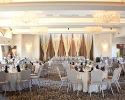 reception halls in az top 10 wedding venues in az best banquet halls