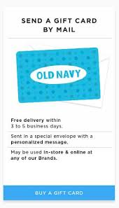 buy used gift cards navy gift cards navy