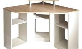armoire chambre conforama armoire rangement conforama armoire chambre bois boulogne