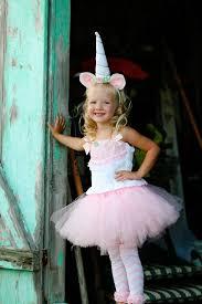 unicorn costume unicorn unicorn costume unicorn tutu set unicorn