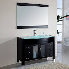 terrific bathroom vanities modern style inspiration bathroom
