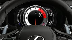 lexus lfa steering wheel the lexus lc is a state of the art vehicle that will have you
