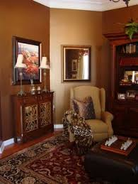 Wall Colors We Love For The Living Room Living Room Paint Colors - Gold wall color living room
