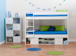 best bunk beds for small rooms creative bunk beds for small spaces download bunk beds for small