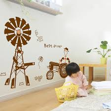 Prepossessing 80 Baby Room Decor Online Shopping Inspiration Of by Adorable 80 Farm Wall Art Decorating Inspiration Of Aliexpress
